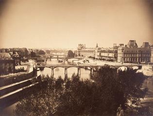 cite-le-gray-1856